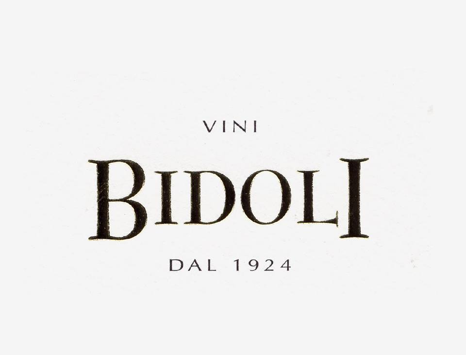 Bidoli