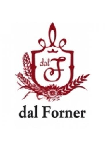 DAL FORNER PANIFICIO PASTICCERIA