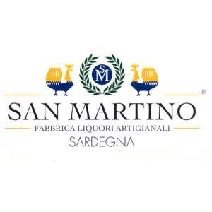 Mirto San Martino