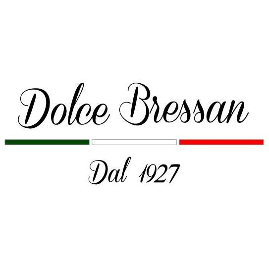 DOLCE BRESSAN DAL 1927