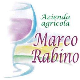 Rabino Marco Azienda Agricola