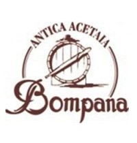 Bompana - Acetaia Bompana