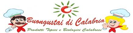 Buongustai di Calabria