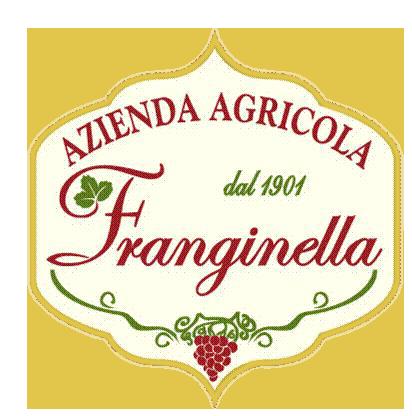 Franginella