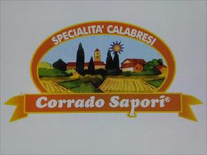 Corrado Sapori