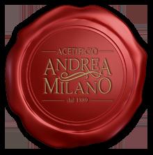 Acetificio Andrea Milano
