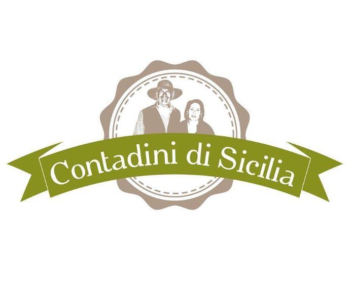 Conradini di sicilia