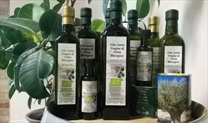 Agricola Carboni Settimio