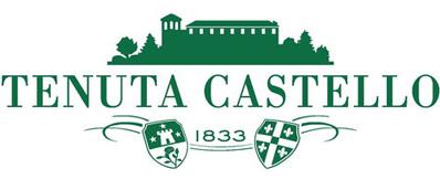 Tenuta Castello Azienda Agricola