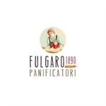 Antica Panetteria Fulgaro dal 1890 srl - San Marco in Lamis(FG)